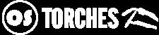 Logo cs torches by clermont soudure