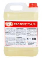 Art 136 1 protect700