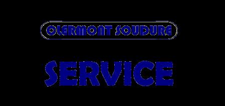 Cs services