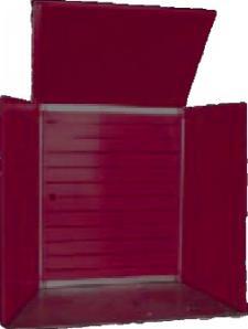 Panneaux aspirants airmig clermont soudure auvergne partenaire aspiration fumee soudage